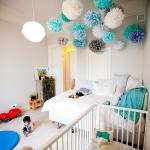 ceiling-ideas-in-kidsroom-removable-decor2-8.jpg