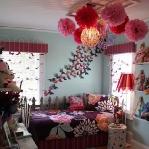 ceiling-ideas-in-kidsroom-removable-decor2-9.jpg