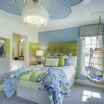 ceiling-ideas-in-kidsroom2.jpg