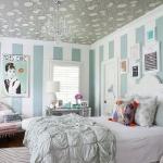 ceiling-ideas-in-kidsroom4.jpg