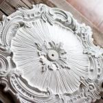 ceiling-medallions-as-wall-art-diy2-1.jpg