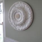 ceiling-medallions-as-wall-art-diy3-7.jpg