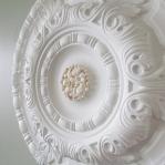 ceiling-medallions-as-wall-art-diy3-8.jpg