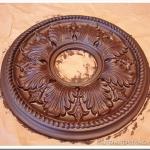 ceiling-medallions-as-wall-art-diy4-1.jpg