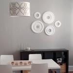 ceiling-medallions-as-wall-art1-3.jpg