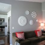ceiling-medallions-as-wall-art1-5.jpg