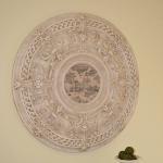 ceiling-medallions-as-wall-art3-1.jpg