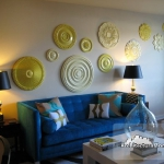 ceiling-medallions-as-wall-art4-6.jpg