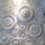 ceiling-medallions-as-wall-art5-2.jpg