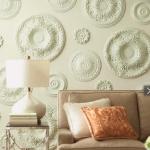 ceiling-medallions-as-wall-art5-3.jpg