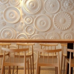 ceiling-medallions-as-wall-art5-4.jpg