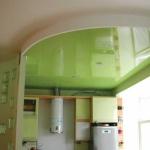 ceiling5.jpg