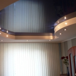 ceiling8.jpg