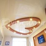 ceiling-vipceiling10.jpg