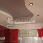 ceiling-vipceiling14.jpg