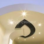 ceiling-vipceiling15.jpg