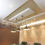 ceiling-vipceiling17.jpg