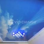ceiling-vipceiling2.jpg