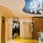 ceiling-vipceiling3.jpg
