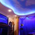 ceiling-vipceiling4.jpg