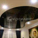 ceiling-vipceiling7.jpg