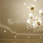 ceiling-vipceiling9.jpg