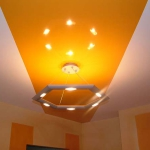 ceiling-franstudio3.jpg