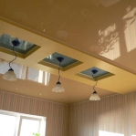 ceiling-franstudio4.jpg
