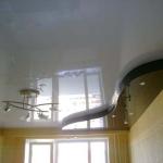 ceiling-potolokstyle3.jpg