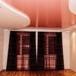 ceiling-potolokstyle4.jpg
