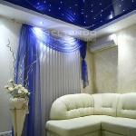 ceiling20.jpg