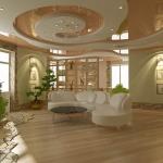 ceiling22.jpg