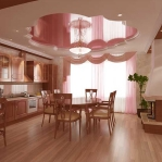 ceiling23.jpg