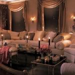 celebrity-houses-3issue4-5.jpg