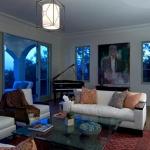 celebrity-houses-3issue5-3.jpg