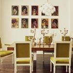 celebrity-houses-5issue1-5.jpg