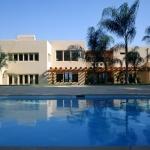 celebrity-houses2-6.jpg