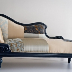 chaise-longue-antique-quilt2.jpg