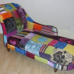 chaise-longue-antique-quilt8.jpg