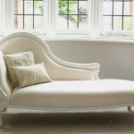 chaise-longue-antique1-1.jpg
