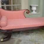 chaise-longue-antique2-3.jpg