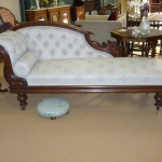 chaise-longue-antique3-2.jpg