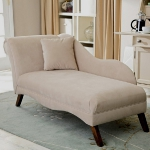chaise-longue-french-classic1-1.jpg