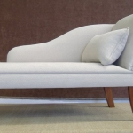 chaise-longue-french-classic1-3.jpg