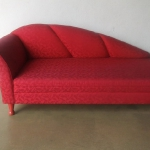 chaise-longue-french-classic1-4.jpg