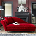 chaise-longue-french-classic1-6.jpg