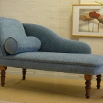 chaise-longue-french-classic1-7.jpg