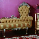 chaise-longue-french-classic3-3.jpg