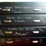chalboard-dresser-painting-ideas1-1-1.jpg