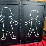 chalboard-dresser-painting-ideas1-1-2.jpg